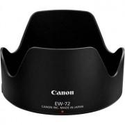 Canon motljusskydd EW-72, passar EF 35/2,0 IS USM