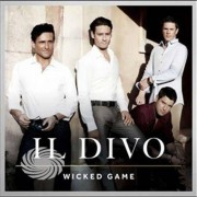 Video Delta Il Divo - Wicked Game - CD