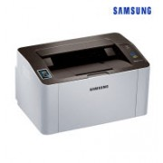 Samsung SL-M2020W Mono Laser NFC Printer
