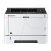 ECOSYS P2235DW - Monochrom Laserdrucker, WLAN, 35 S/min, Duplex