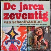 De Jaren Zeventig - van schoolbank.nl