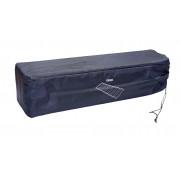 Warmpeace Corsar - kalhoty Barva: petrol, Velikost: L