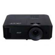 Videoproiector Acer BS-112, XGA (1024 x 768), 3600 lumeni, contrast 20.000:1, HDMI (Negru)