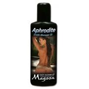 "Olio Per Massaggi Magoon ""Aphrodite"" - 100 Ml"