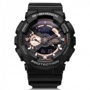 Casio G-Shock GA-110RG-1AER мъжки часовник