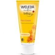 Weleda Calendula Face Cream 50 ml