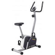 Bicicleta magnetica Lifegear Straight 20250