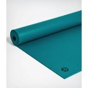 Jógaszőnyeg Manduka Black Mat® PRO XL
