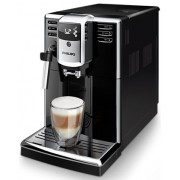 Espresso automat Philips EP5310/10, 1.8 L (Negru)