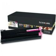 Lexmark C925X74G Imaging Unit