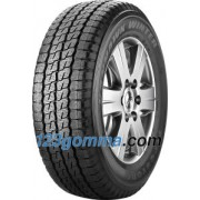 Firestone Vanhawk Winter ( 195/65 R16C 104/102R 8PR )