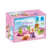 Camera Regala A Copiilor Playmobil