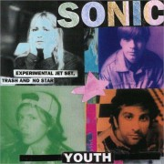 Sonic Youth - Experimental Jet Set, Trash And No Star (0720642463222) (1 CD)