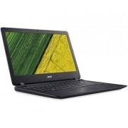 Acer Aspire ES1-433-P3GR