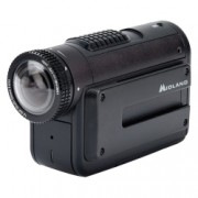 Midland XTC-400 - camera video de actiune Full HD