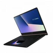 """ASUS UX480FD-BE043T /14""""/ Inteli5-8265U (3.4G)/ 8GB RAM/ 256GB SSD/ ext. VC/ Win10"""