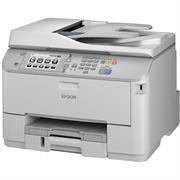 Epson WF-M5690DWF WorkForce Pro Multifunction