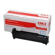 Oki Tambor Original OKI Cyan C3500/C3520/C3530/MC350/MC360