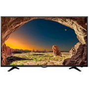 "Sharp LC-40P5000U Smart TV 40"", Led Full HD"