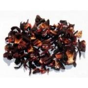 Ceai plante infuzie Hibiscus Vanilla 100g