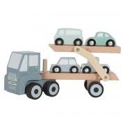 Little Dutch Camion en Bois