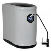 Genius Compact ósmosis doméstica compacta con o sin bomba - GENIUS COMPACT