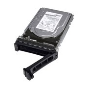 """Dell D3-S4610 960 GB Solid State Drive - 2.5"""" Internal - SATA (SATA/600) - 3.5"""" Carrier - Mixed Use"""
