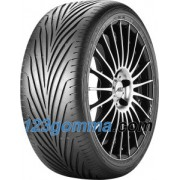 Goodyear Eagle F1 GS-D3 ( 195/45 R17 81W )