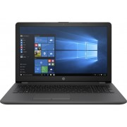 "Laptop HP 250 G6 (1XN32EA) Sivi 15.6""AG,Intel DC i3-6006U/4GB/500GB/AMD R5 M430 2 GB"