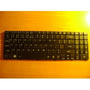 Tastatura Laptop Acer Aspire 5732Z