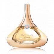 Guerlain Idylle Eau de Toilette 100ML confezione neutra