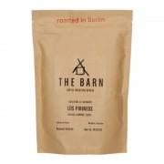 The Barn - El Salvador Los Pirineos Espresso 250 gr