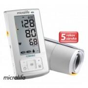 Tlakomer Microlife BP A6 PC Afib (Tlakomery)