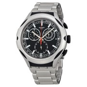 Ceas bărbătesc Swatch YYS4000AG