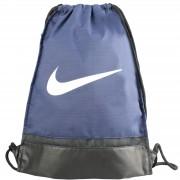 Gym Sack unisex Nike Brasilia BA5338-410