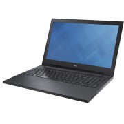 Laptop SH Dell Inspiron 3542, i3-4030u 1.9ghz , 4gb ddr3 , 500gb, 15""