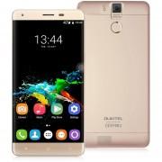Celular Oukitel K6000 Pro Android 6.0 Smartphone Octa Core 3GB 32GB 16.0MP Touch ID