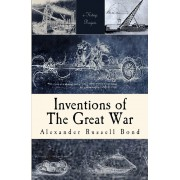 Inventions of the Great War (eBook)
