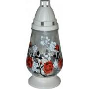 candela sticla R184 SL2