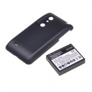 LG LGFL-53HN Усилена 3000 mAh Батерия за LG Optimus 3D P920