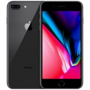 Apple iPhone 8 Plus SIM Unlocked (Brand New), Space Grey / 256GB