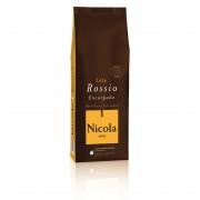 Cafea boabe Nicola Cafes Rossio, 1kg