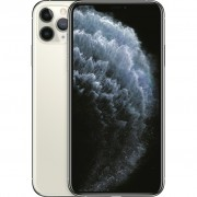 Apple iPhone 11 Pro Max 256 GB Zilver