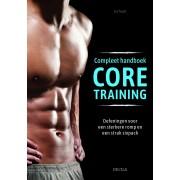 Sporttrader Compleet handboek core training