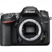 Refurbished-Good-Reflex Nikon D7200