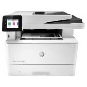 HP Impressora Multifunções LaserJet Pro MFP M428DW