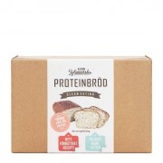 Clean Eating Proteinbrödmix 240 g