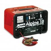 Alpine 18 Boost Redresor auto Telwin