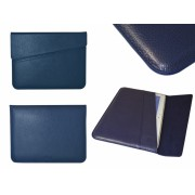 Sleeve voor Samsung Galaxy tab 10.1 p7510 p7500