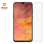 Mocco Tempered Glass Screen Protector Samsung Galaxy A40